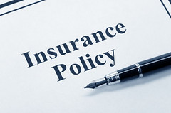insuarance (hilaryc.anderson) Tags: life health car travel insurance policy accident business homefinances document file protection paper background pen