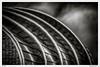 De balgstuw Ramspol (fredbervoets.com) Tags: fotografie foto photo photography flevoland holland nederland fredbervoetsnl bervoets fred fredbervoets architectuur bescherming deltawerken landschap water balg balgen balgstuw barriere infrastrucuur noordoostpolder opblaasbaar opstuwing opwekken overspanning ramsdiep ramsgeul ramspol stormvloedkering stuw waterbouwkunde watermanagement waterpeil