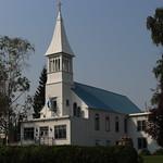 Immaculate Conception Catholic Parish, Fairbanks, AK thumbnail