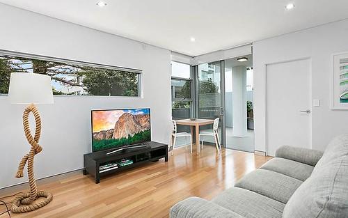 102/18 Kembla Street, Wollongong NSW