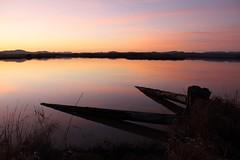 Fern Ridge Sunset (dsgetch) Tags: fernridgereservoir fernridgelake sunset sunsetonwater oregonsunset pnw pnwlife pnwsunset pnwwonderland venetaoregon veneta willamettevalley cascadia pacificnorthwest oregon