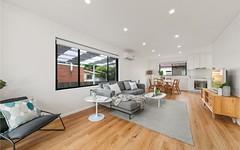9 Belgrave Street, Burwood NSW