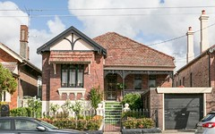 215 Wardell Road, Dulwich Hill NSW