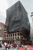 _DSC6173.jpg (ismael villafranco) Tags: hotel bamer carso cdmx ciudaddemexico edificiocarso mexico