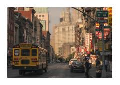 Chinatown (Nico Geerlings) Tags: chinatown lowermanhattan newyorkcity nyc ny usa eastbroadway ngimages nicogeerlings nicogeerlingsphotography streetphotography
