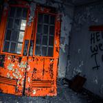 Red Doors thumbnail