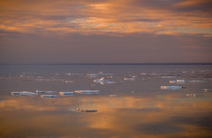 Long Island Sound (willsdad48) Tags: longisland photography seascape sandcity sunset beachseascape beachsunset landscape landscapephotography travel travelphotographry fujifilmxt2