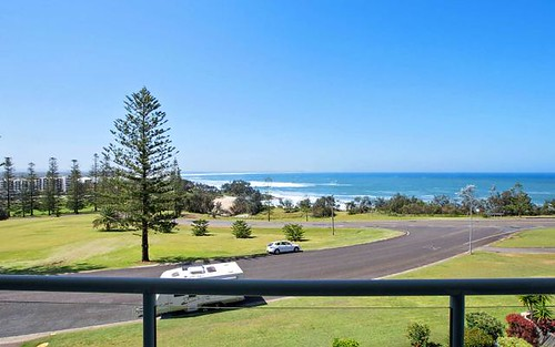 10/10 Burrawan St, Port Macquarie NSW 2444