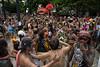 Unidos do Barro Preto_120218_Foto Cláudio Cunha-4400 (Cláudio Cunha - Fotografias) Tags: bloco blocounidosdobarropreto carnaval2018 maquiagem pçaraulsoares chafariz enfeites festa manifestçõespopulares populares rua