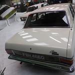 Ford Cortina Lotus Mk.2 (1969) thumbnail