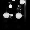 48290118 (photo & life) Tags: paris france jfl photography photolife™ street streetphotography blackandwhite noiretblanc fujifilm fujinon fujifilmxpro1 fujinonxf23mmf2rwr humanistphotography night nightphotography squareformat squarephotography
