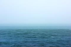 seascape (Sandra Bartocha) Tags: sandrabartocha sea balticsea meer ostsee seascape minimalism