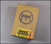 Lightmeter Parts Box 1 (06) (Hans Kerensky) Tags: gevaert vittex normal chamois chloride photo printing paper carton box