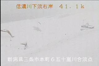 嵐 画像54