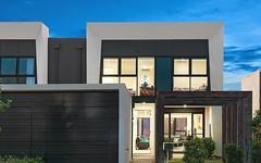 18 Messenger Street, Kellyville NSW
