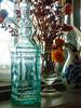 RPOP_20180217_1254_1170073.JPG (Raoul Pop) Tags: windowsill glass bottle