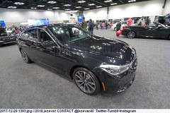 2017-12-29 1393 CARS Indy Auto Show 2018 - BMW (Badger 23 / jezevec) Tags: bmw 2018 20171229 indy auto show indyautoshow indianapolis indiana jezevec new current make model year manufacturer dealers forsale industry automotive automaker car 汽车 汽車 automobile voiture αυτοκίνητο 車 차 carro автомобиль coche otomobil automòbil automobilių cars motorvehicle automóvel 自動車 سيارة automašīna אויטאמאביל automóvil 자동차 samochód automóveis bilmärke தானுந்து bifreið ავტომობილი automobili awto giceh 2010s indianapolisconventioncenter autoshow newcar carshow review specs photo image picture shoppers shopping