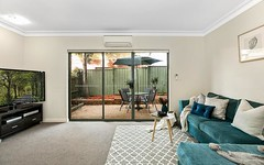 9/145-147 Hampden Road, Wareemba NSW