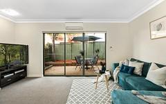 9/145-147 Hampden Road, Wareemba NSW