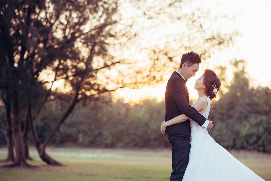 39456801454 4ec287f78b o [婚紗] Aiden&Ashley /台南自助婚紗