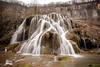 (http://www.jeromlphotos.fr) Tags: cascade nisi filter canon eos 5dmarkii poselongue longexposure jura 1740f4 hiver fabuleuse