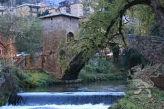 Subiaco_Ponte SanFrancesco_07