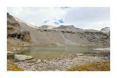 Près du Carro (Pierre_Bn) Tags: 2017 hautemaurienne maurienne savoie vanoise parcnational parcnationaldelavanoise parc bonnevalsurarc lecot refuge lac alpes alpen rhônealpes alps frenchalps montagne hautemontagne sommet carro du