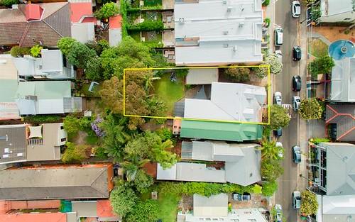 163-165 Darley St, Newtown NSW 2042