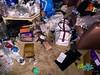 Schoonmaak na onopgemerkte dood / Lijkvinding 11 - Schoonmaakbedrijf Frisse Kater (FrisseKater) Tags: zelfmoord zelfdoding bloed saneren biohazard trauma reinigen reiniging schoonmaak schoonmaakbedrijf schoonmaker schoonmaken blood dieptereiniging herstellen frisse kater onopgermerkte dood overlijden lijkgeur lijklucht lijkvinding onopgemerkte room
