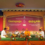 "Guru Puja 2018 _ 01 (27) <a style=""margin-left:10px; font-size:0.8em;"" href=""http://www.flickr.com/photos/47844184@N02/39559222902/"" target=""_blank"">@flickr</a>"