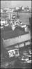 Πειραιάς. Φωτογραφία: Έλλη Παπαδημητρίου. (Dionysis Anninos) Tags: λιμάνι port piraeus πειραιάσ pirée grèce greece ελλάδα пиреос гърция piräus griechenland piræus grækenland grikkland pireo grecia hellas grecja kreikka пирей греция grécia пиреј грчка görögország pire yunanistan řecko pireu πειραιεύσ