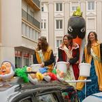 Carnaval de Mulhouse 2018 thumbnail