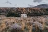 escapism (19seconds) Tags: landscape caravan van life nature mountains crete κρήτη greece travel bushes