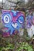 Nite Owl (Ruepestre) Tags: nite owl art paris parisgraffiti graffiti graffitis graffitifrance graffitiparis graff urbanexploration urbain urban france francegraffiti streetart street ville villes city wall walls
