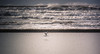 How many times have you woken up and prayed for the rain? (Livesurfcams) Tags: devon nikon1v3 waves gul sea