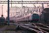 E_464-371_Conegliano_26gen2018 (treni_e_dintorni) Tags: e464 conegliano regionaleveloce rv trenitalia thomasradice züge trenidintorni treniedintorni treni zuge