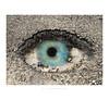 Occhio (Fiorenzo Delegà) Tags: occhio eye ice ghiaccio pozzangheraghiacciata
