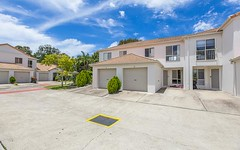 12/1 Falcon Way, Tweed Heads South NSW