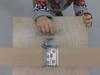IMG_0037 (eSeL.at) Tags: architektur bregenz kub kunsthausbregenz peterzumthor
