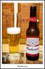 Budweiser (Agustin Peña (raspakan32) Fotero) Tags: budweiser agustin agustinpeña raspakan32 raspakan nafarroa navarra navarre nikon nikonistas nikonista nikond nikond7200 d7200 ale birra beer biere bierpivo cerveja cerveza cervezas
