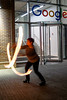 fire and flow session at ORD Camp 2018 136 (opacity) Tags: ordcamp chicago fireandflowatordcamp2018 googlechicago googleoffice il illinois ordcamp2018 fire fireperformance firespinning unconference