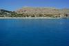 Lindos Beach (- Ozymandias -) Tags: lindos greece gr egeo rodos hellas rhodes dodecanese greek mediterranean europe europa ρόδοσ ελλάδα ελλάσ ελληνικήδημοκρατία μεσόγειοσ ευρώπη πέλαγοσ περιφέρειανοτίουαιγαίου ελληνιστική κλασική ελληνιστικήεποχή κλασικήεποχή ροδιακή rhodian island έλληνασ ελληνική αιγαίοπέλαγοσ λύκιοπέλαγοσ rhodos griechenland griechische νησί grèce grec île isle insel dodécanèse dodekanes ägäis ägäischemeer αἰγαιοσπόντοσ αἰγαιονπέλαγοσ αἰγαιοσ mare aegaeum aegaeummare egedenizi aegean aegeansea δωδεκάνησα dodecaneso onikiada merégée λίνδοσ