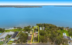 79 Malvina Parade, Lake Haven NSW