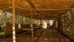 http---www.carrefourdesnomades.com - Hotel-Camping-Bivouac-Restaurant-1-6 (Piefke La Belle) Tags: kef aziza morocco marokko moroc ouarzazate mhamid zagora french foreign legion fort tazzougerte morokko desert sahara nomade berber adveture gara medouar foum channa erg chebbi chegaga erfoud rissani ouarzarzate border aleria 4x4 allrad syncro filmstudios antiatlas magreb thouareg