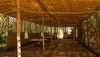 http---www.carrefourdesnomades.com - Hotel-Camping-Bivouac-Restaurant-1-6 (Piefke La Belle) Tags: kef aziza morocco marokko moroc ouarzazate mhamid zagora french foreign legion fort tazzougerte