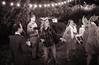20170916-221438.jpg (John Curry Photography) Tags: gandolfolife 2068182117 johncurryphotography orcasisland seattle seattleweddingphotographer wedding httpjohncurryphotographynet johncurry777comcastnet johncurryphotographynet wwwfacebookcomjohncurryphotography