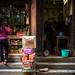 Nepal Shop
