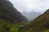 Inca Trail Day 2 (moltes91) Tags: inca trail treck trecking perou pérou peru nikon d7200 nikkor 20mm f28 travel voyage