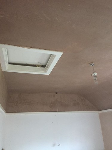 plastercore.co.uk Celing Completed-c