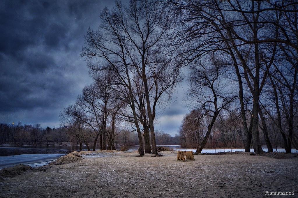 The World's Best Photos of ukraine and winter - Flickr ...
